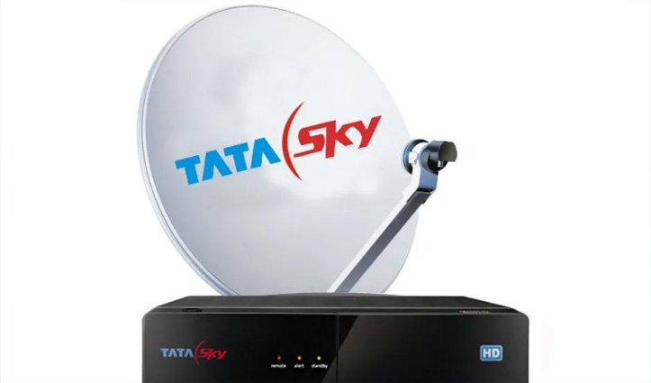 Tata Sky ने समझी ग्राहकों की मुश्किल: 15 जून के बाद देगी ये बड़ा फायदा
