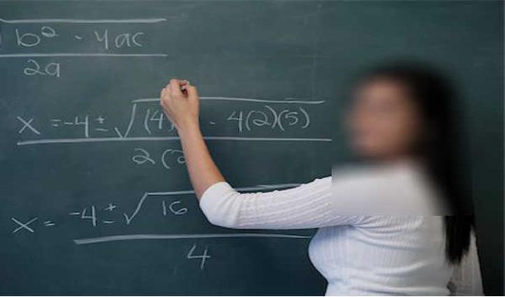 Budget Session: इन 5,651 शिक्षकों और गैर शिक्षकों ने #Corona में निभाई ड्यूटी