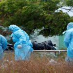 उत्तराखंड: Covid-19 संक्रमण से एक व्यक्ति की मौत, अबतक कुल 999 मामले आए सामने
