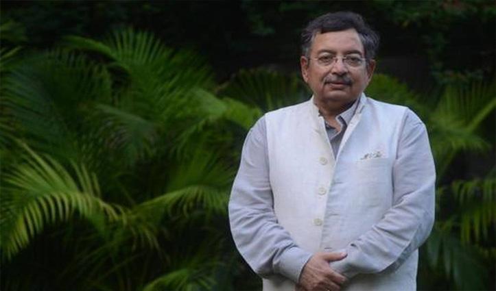 SC ने राजद्रोह केस में विनोद दुआ की गिरफ्तारी पर लगाई रोक; केंद्र और Himachal सरकार से जवाब मांगा