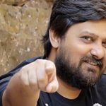 Music Composer वाजिद खान का निधन, निकले कोरोना पॉजिटिव, Bollywood Celebs ने जताया शोक