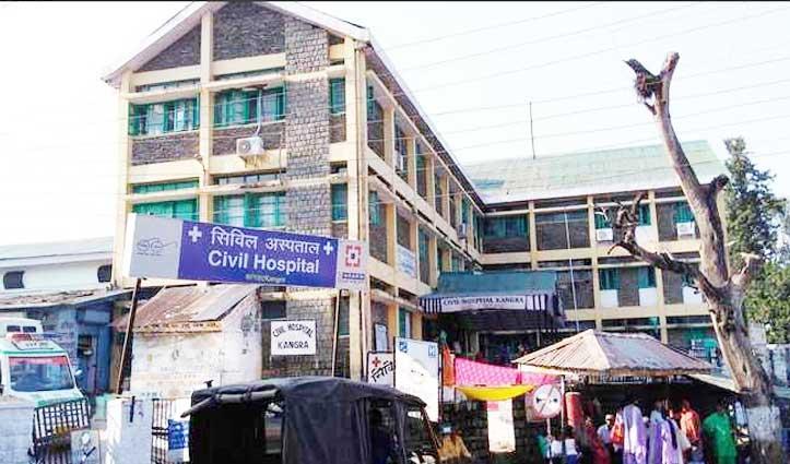 सुबह सात से शाम 6 बजे तक खुलेगा Kangra बाजार, व्यापार मंडल ने लिया निर्णय