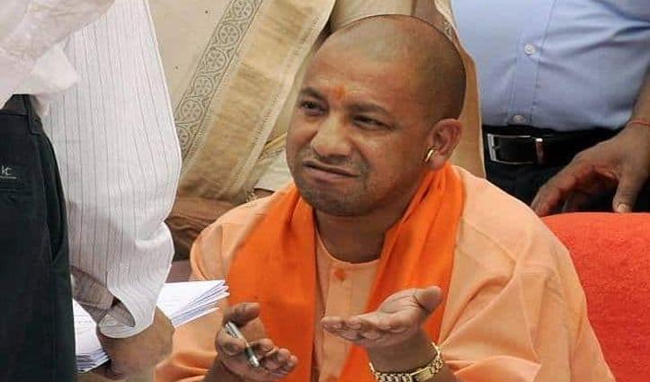 देश की जनता को कांग्रेस ने मूर्ख बनाया; राहुल की चले तो भारत को इटली बनाकर छोड़ें- CM योगी