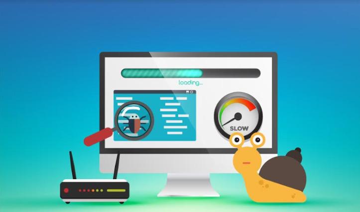 Internet Speed के मामले में पिछड़ा भारत, दुनिया भर में 129वें नंबर पर