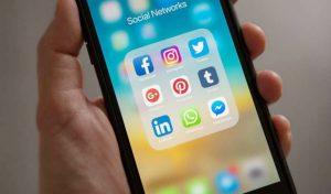 सेना के जवानों को Smartphone से हटाने होंगे फेसबुक-इंस्टाग्राम सहित 89 App, 15 जुलाई है डेडलाइन