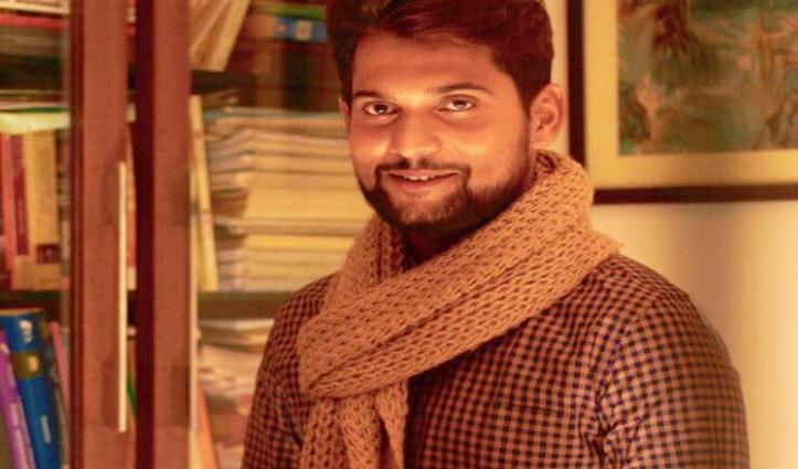 Sushant के बाद इस Actor ने भी उठाया वही कदम, बंगले में लटका मिला शव
