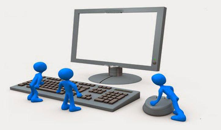ये है Himachal का पहला Online exam forum,यहां मिलेंगे पढ़ाई से जुड़े सवालों के जवाब