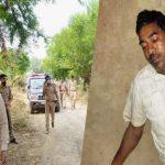Kanpur Encounter : विकास दुबे के साथी दयाशंकर का खुलासा, Police Raid से पहले ही मिल गई थी सूचना