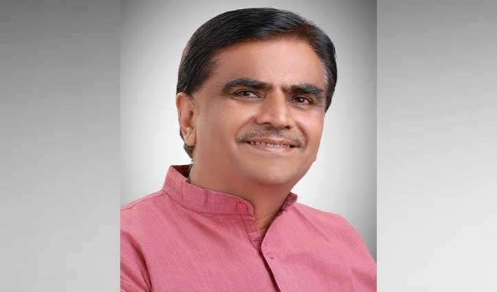 पूर्व मंत्री ओमप्रकाश धनखड़ होंगे Haryana BJP के अध्यक्ष, बराला की हुई छुट्टी