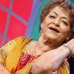 कोरियोग्राफी की मास्टर Saroj Khan हुई सुपुर्द-ए-खाक, परिजनों ने अंतिम विदाई