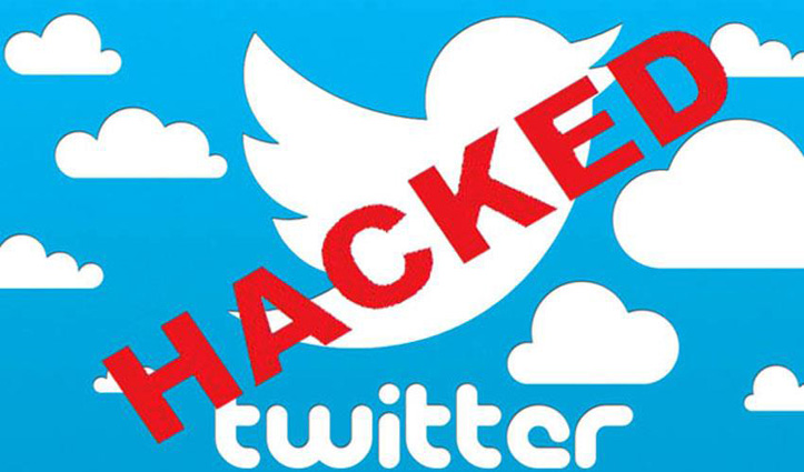 Twitter पर Hacking Attack : हाइप्रोफाइल लोगों के Account Hack, हिमाचल ने जारी की एडवाइजरी