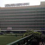 Covid-19 संक्रमित पत्रकार ने AIIMS की चौथी मंजिल से लगाई छलांग; गई जान
