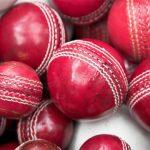 पूर्व भारतीय क्रिकेटर ने किया खुलासा: बॉल टेंपरिंग करते थे IND-PAK के खिलाड़ी, नहीं हुआ कोई एक्शन
