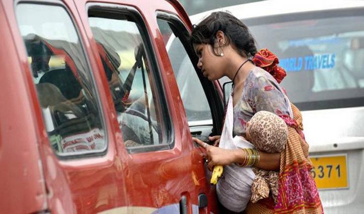 भिखारी फैला सकते हैं Covid-19, उन्हें पैसे ना दें: चंडीगढ़ प्रशासन के सलाहकार