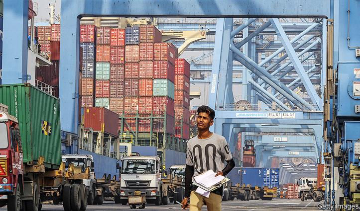 भारत ने China समेत सभी पड़ोसी देशों से सार्वजनिक खरीद पर लगाया Ban