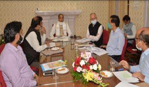 हिमाचल के 6 और कॉलेजों में शुरू होंगे Bachelor Of Vocational Courses
