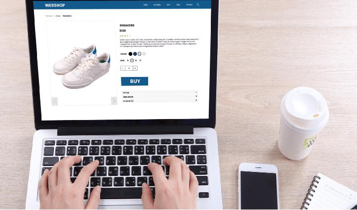 E-Commerce Companies को बताना होगा किस देश का है सामान, वरना देना होगा 1 लाख रुपये जुर्माना