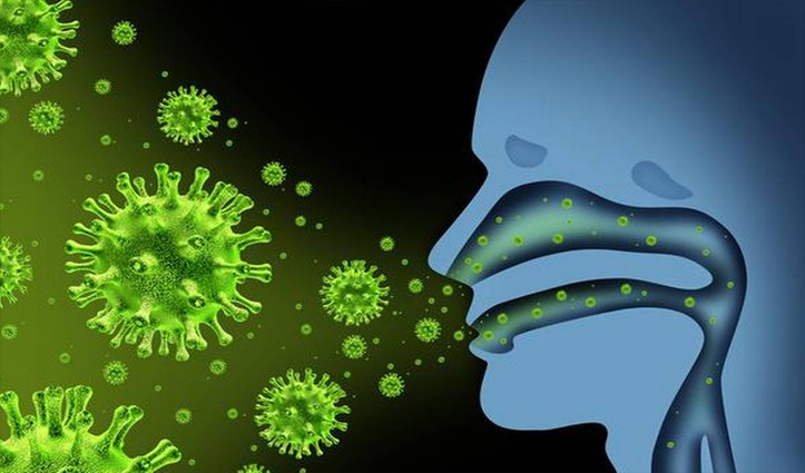 Corona को लेकर नया खुलासा : मानसून और ठंड में और बढ़ सकता है Infection का खतरा