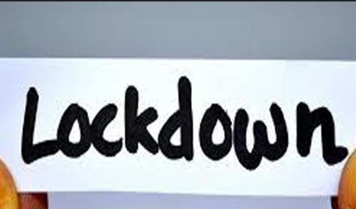हिमाचल के इन शहरों में अगले दो दिन तक Lockdown, पूरी तरह किए सील- पर खुलेंगे शराब के ठेके