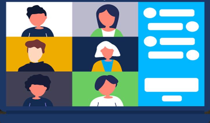 Breaking : हिमाचल में अब ई-पीटीएम, अभिभावक रख सकेंगे अपनी बात खुलकर