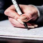 Punjab: 12वीं ओपेन स्कूल के बाकी बचे विषयों की परीक्षाएं रद्द; आदेश जारी