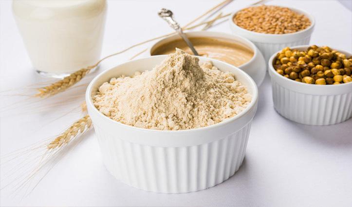 कोरोनाकाल में स्ट्रांग इम्यूनिटी के लिए जरूर खाएं ये देसी सुपरफूड