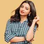 Radhika Apte ने लंदन में किया डिनर, बिना Mask फोटो शेयर की तो हुईं ट्रोल