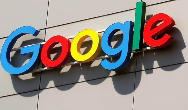 फाइल शेयरिंग में आ रही दिक्कत, Google ला रहा इसका भी हल