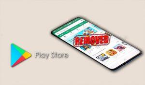 Google Play Store ने हटाए 11 'खतरनाक' ऐप्स; इन्हें अपने फोन से तुरंत हटा लें