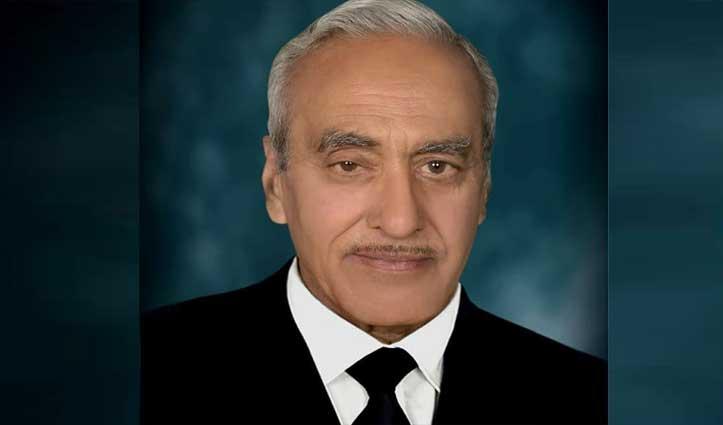 हिमोत्कर्ष संस्था के संस्थापक कंवर हरि सिंह का निधन,वर्षों तक पत्रकारिता से भी जुड़े रहे