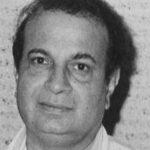 बॉलीवुड को एक और झटका: फिल्म निर्माता हरीश शाह का 76-वर्ष की उम्र में Cancer से निधन