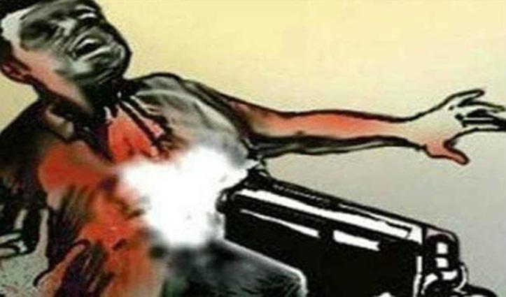 Haryana: रोहतक में 75 वर्षीय सरपंच की हत्या, घर में घुसकर बदमाशों ने मारी गोली
