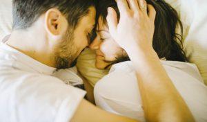 इन चार बातों से जानिए कितने Perfect हैं आपके पति
