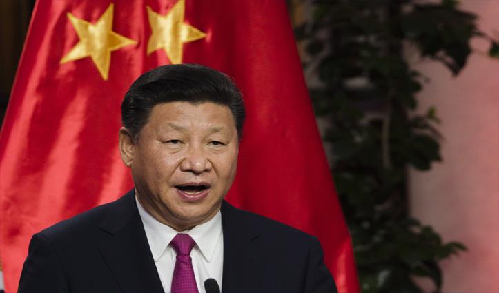 तिब्बत कार्ड' भारतीय इकोनॉमी के लिए नुकसानदायक: China की धमकी- Tibet मामले को ना छुए भारत