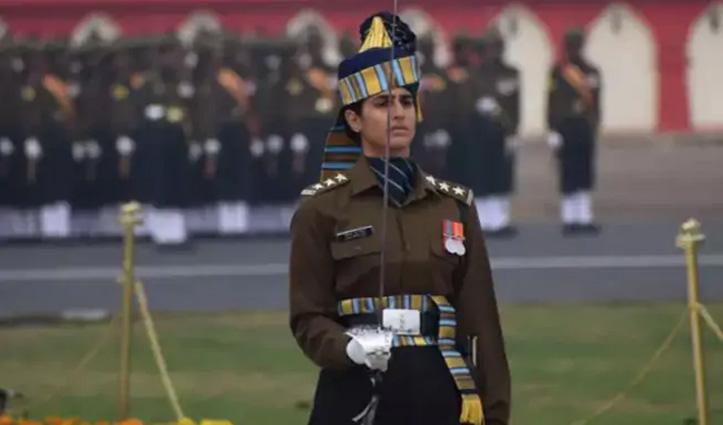 अब सेना में महिला अफसरों को भी मिलेगा स्थायी कमीशन, Ministry of Defence से मिली मंजूरी