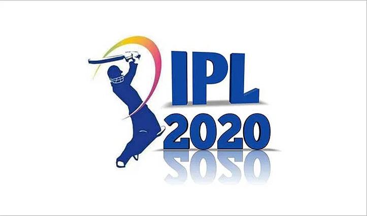 इस साल UAE में होगा IPL, बीसीसीआई ने सरकार से मांगी इजाजत