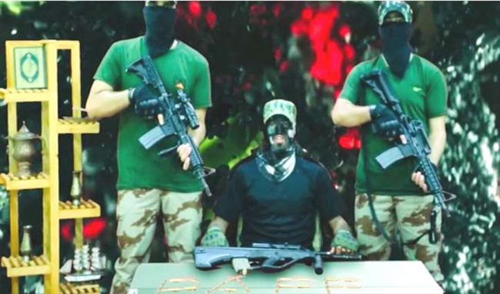 J&K: नया आतंकी संगठन PAFF आया सामने, कुलगाम में पुलिसकर्मी की हत्या की जिम्मेदारी ली