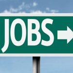 हिमाचल में Hotel Management डिप्लोमा और डिग्री धारकों के लिए रोजगार का मौका