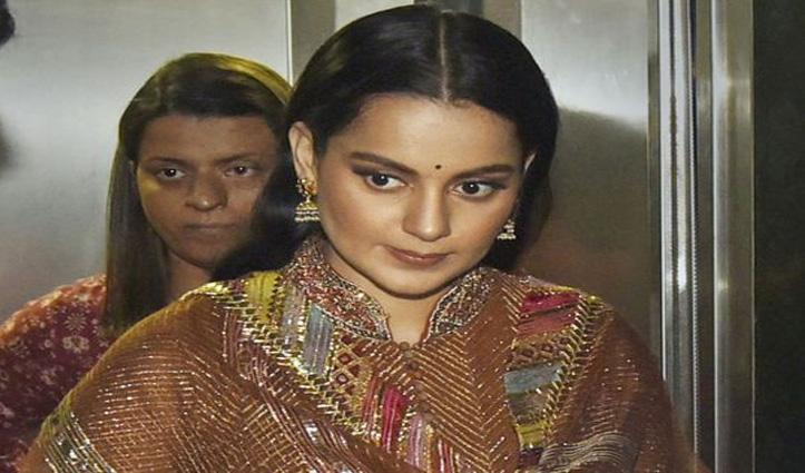 पद्मश्री लौटा दूंगी अगर Sushant की मौत पर अपने दावे साबित नहीं कर पाई: कंगना