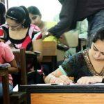 Himachal में यहां मेधावी बेटियों को प्रतियोगी परीक्षाओं की मिलेगी निशुल्क Coaching