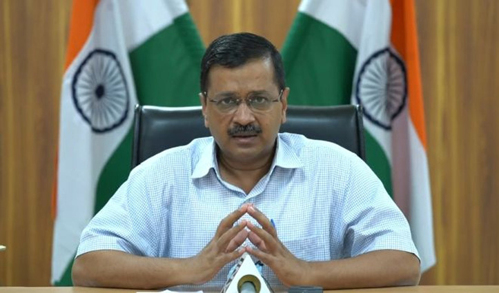 दिल्ली सरकार डीज़ल पर VAT 30% से घटाकर 16.75% करेगी, 8.36 रु/लीटर होगा सस्ता