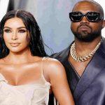 किम कार्दशियन के पति Kanye ने राष्ट्रपति चुनाव लड़ने की जताई इच्छा, सोशल मीडिया पर हुए ट्रोल