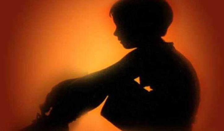 Kotkhai: दो प्रवासी नाबालिग लड़कों से व्यक्ति ने किया कुकर्म, आरोपी Arrest