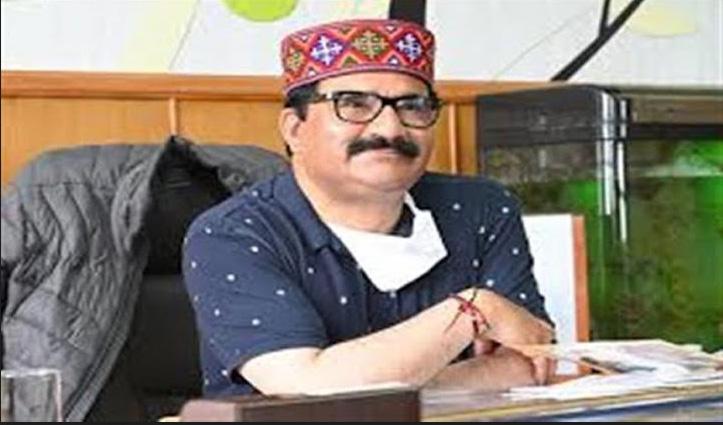 वाहन चालकों और मालिकों के लिए राहत भरी खबर, जानिए मंत्री Govind Thakur की जुबानी