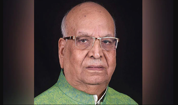 CM Jai Ram ने मध्यप्रदेश के राज्यपाल लालजी टंडन के निधन पर जताया शोक