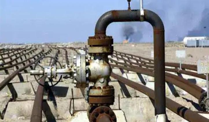 Pakistan को मिली बड़ी खुशखबरी, खैबर पख्तूनख्वा में मिला तेल और गैस का बड़ा भंडार