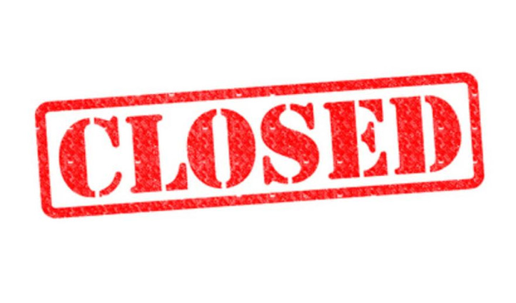 दो अगस्त तक बंद रहेगा Nurpur बाजार, SDM ने जारी किए आदेश