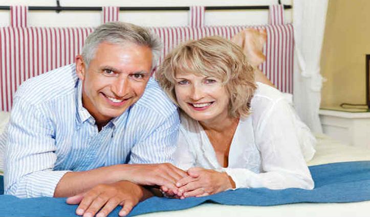 सावधान! इन बीमारियों से बचना है तो 50 के बाद रखें अपना ख्याल