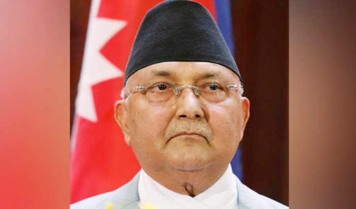 Nepal ने बैन किए सभी भारतीय निजी न्यूज चैनल, MSOs ने लिया फैसला
