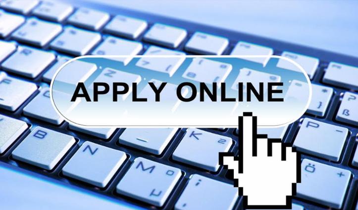 शिक्षा बोर्ड ने SOS परीक्षाओं के लिए आवेदन तिथि बढ़ाई- जाने नई डेट